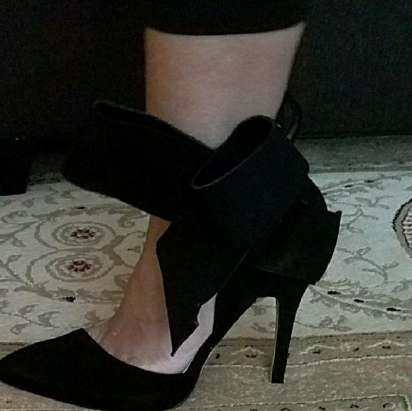 7a509535b6e aminah abdul jillil Shoes